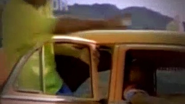 The Fresh Prince Of Bel-Air Season 3 Episode 22 - Ain't No Business Like Show Business