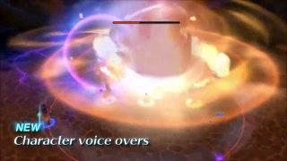 Final Fantasy Crystal Chronicles Remastered Edition - Fecha de lanzamiento