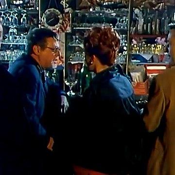 Polizeiinspektion 1 S01E12-Keine besonderen Vorkommnisse