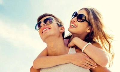 إن كنتم واقعين في الحب... تعرفوا معنا إلى فوائده الصحية