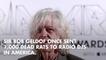 What Did Sir Bob Geldof Do