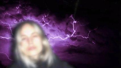 María Escarmiento - Chulo