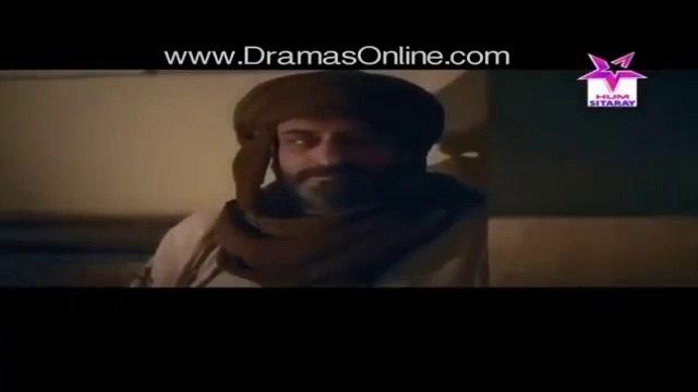 Ertugrul Ghazi Urdu - Episode 34 - Season 1