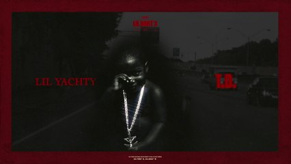 Lil Yachty - T.D
