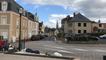 Saint Aubin sur Mer  : les cloches sonnnent à 18 h 44 en hommage aux libérateurs