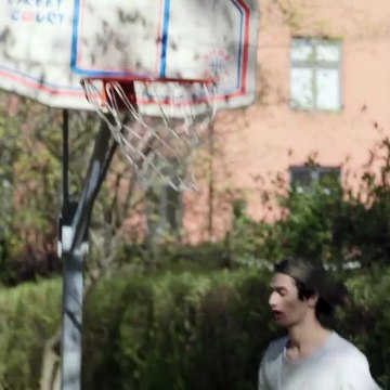 «SKAM» סקאם עונה 4 פרק 7 עברית