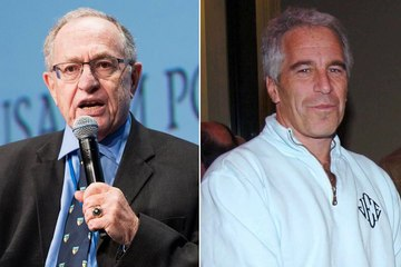 What We've Learned From Recent Allegations Surrounding Jeffrey Epstein