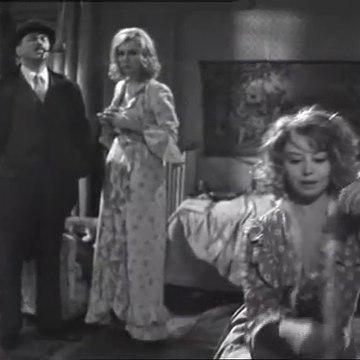 Le inchieste del commissario Maigret S2e2 L'ombra cinese Puntata 1 parte 2 (1966 sceneggiato RAI) Gino Cervi