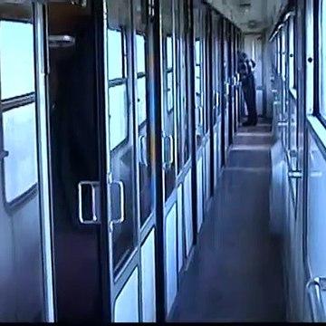 Najväčšie kriminálne prípady Slovenska 02.Skrtic.zien -dokument (www.Dokumenty.TV)