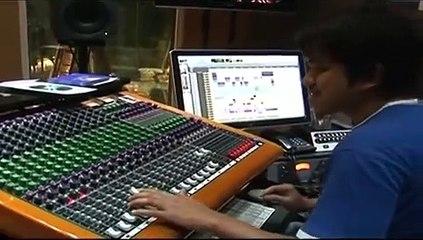 Lalitya Munshaw Sings Pehli Nazar Romantic Song - Kuch Aise Meri