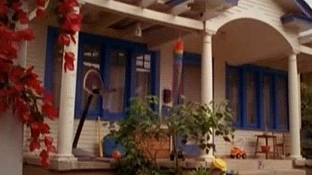 Beverly Hills 90210 Season 8 Episode 10 Child Of The Night
