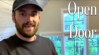 Inside NBA Star Kevin Love s Wellness Room With a