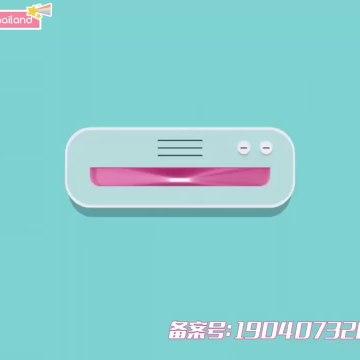[ THAISUB ] บ้านของเด็กสาว Chuang2020 Ep.3