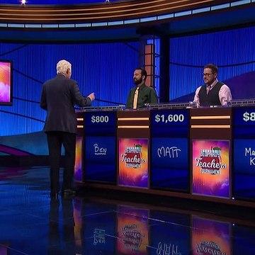 Jeopardy.2020.05.28