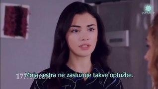 Zakletva 177 epizoda Yemin turska serija sa prevodom