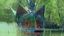 Islamic VitaminC - Season one - 5 - The Five Pillars of the Islam - فيتامينات اسلامية - الموسم الأول - 5 - اركان الإسلام الخمس -