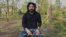 Islamic VitaminC - Season one - 8 - AZakaa- فيتامينات اسلامية - الموسم الأول - 8 - الزكاة -