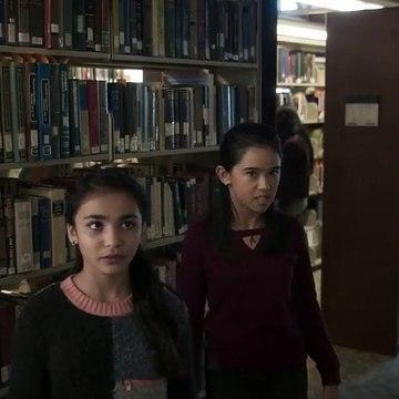 Just Add Magic -  Dubbed (Urdu^Hindi) Episode 2