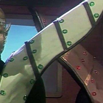Shaktimaan (1998) Episode 38
