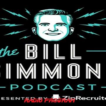 The Bill Simmons | A Quarantine Mailbag, Plus Michael Lewis and Jason Bateman