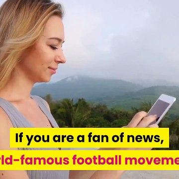 thaifootballreport