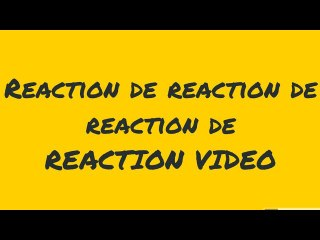 Reaction De Reaction De Reaction De Reaction..Video | MCGUDDU | Boldsky Malayalam