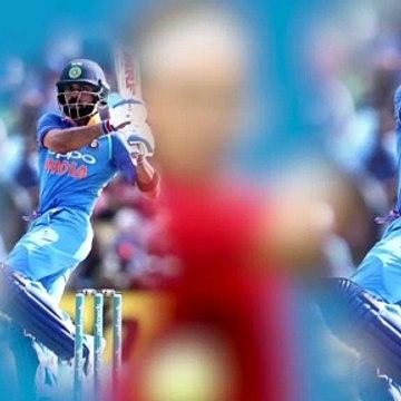 Forbes ने जारी की सबसे ज्यादा कमाई करने वाले खिलाड़ियों की सूची, Virat Kohli टॉप 100 में शामिल