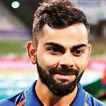 Virat Kohli only cricketer in Forbes' top 100 highest paid athletes 2020