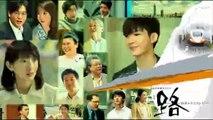路/ルウ~台湾エクスプレス~3話/最終回<ドラマ>2020年5月30日