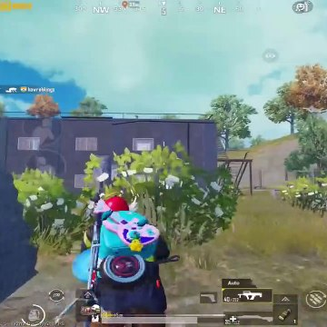 Enemies Got SCARED When Everyone Dropped at One Place in PUBG Mobile • (30 KILLS) • PUBGM (HINDI)