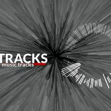 Beatcore & Ashley Apollodor - Burning Bridges [BEST OF FMTRACKS]
