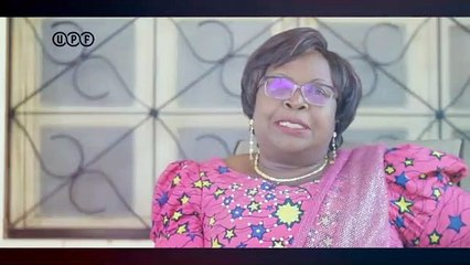 UPF-Togo - Les décideurs parlent de la presse togolaise