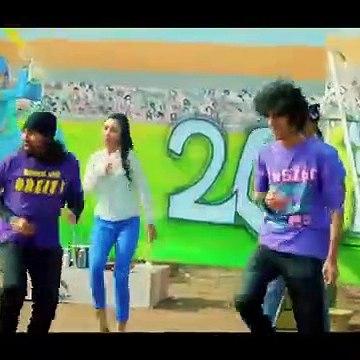 চলো বাংলাদেশ - Cholo Bangladesh Music Video