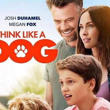 Think Like a Dog Trailer 09/10/2020
