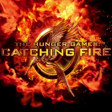 THE HUNGER GAMES - Catching Fire (2013) Trailer VO - HD-