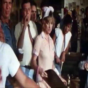 Maximum Overdrive Original Movie Trailer [1986]
