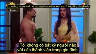 Tinh Nguoi Kiep Ran Phan 3 Tap 36 THVL1 Long Tieng tap 37 Ph