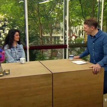 COVID-19; Udvidelse af genåbning begejstrer og skuffer | Go morgen Danmark | TV2 Danmark