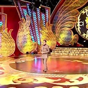 Ittadi Eid Ul Fitr 2020 - ইত্যাদি - Hanif Sanket - Ityadi New Episode
