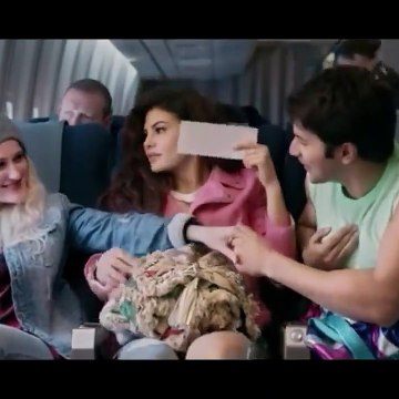 Jomoj 2-Bangla Funny Dubbing-Mama Problem-New Bangla funny video