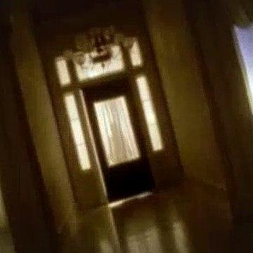 American Horror Story Season 3 Episode 13 The Seven Wonders