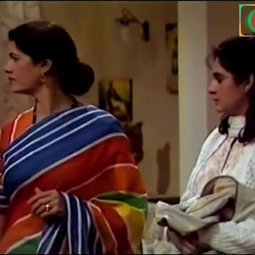 Tanhaiyan - Episode 1