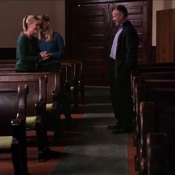 Forgiven - Official Trailer (HD)