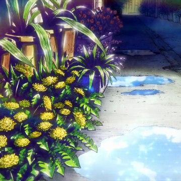 San-Gatsu no Lion - S02 - OP 02