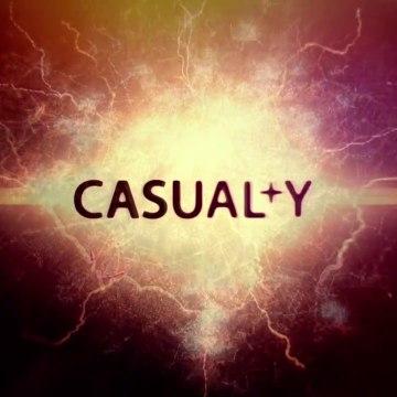Casualty.S34E35