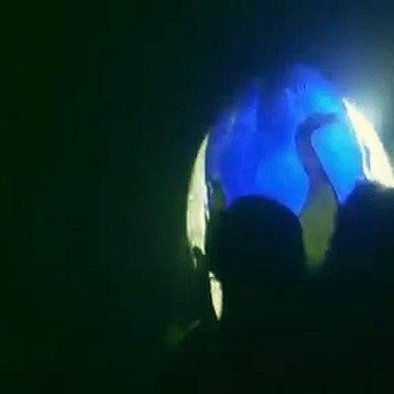 Kraken: Tentacles of the Deep (2006) - Official Trailer