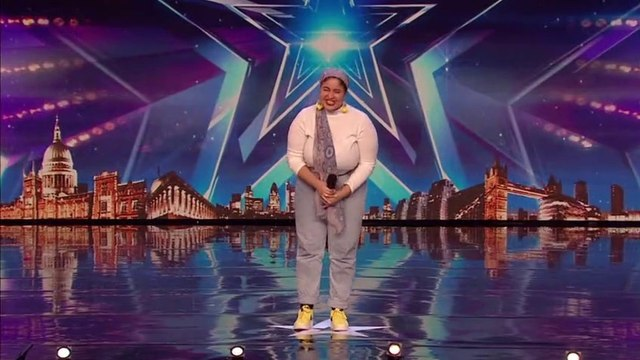 Britain's Got Talent - S14E08 - Auditions 8 - May 30, 2020 || Britain's Got Talent - S14E08