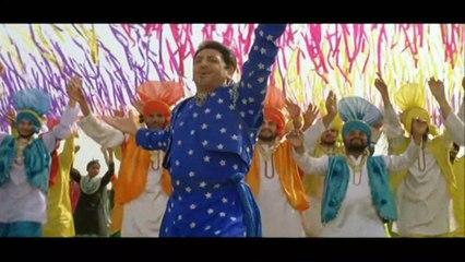 """Aisa Des Hai Mera"" — Performed by Lata Mangeshkar   Film ""Veer-Zaara"" (वीर-ज़ारा) — (2004) { Song }   by Shahrukh Khan, Rani Mukerji, Preity Zinta, Kirron Kher, Divya Dutta, Boman Irani And Anupam kher   WE THANK EXPORT IMPORT BANK OF INDIA   Hindi   Mag"