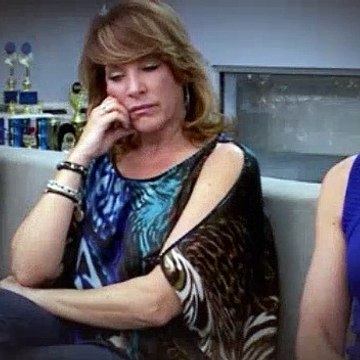 Dance Moms S04E25 Abby-phobic