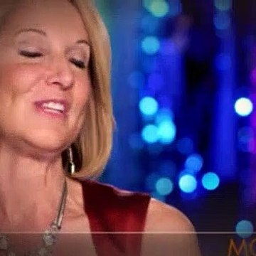 Dance Moms S04E26 Chloe Gets Revenge